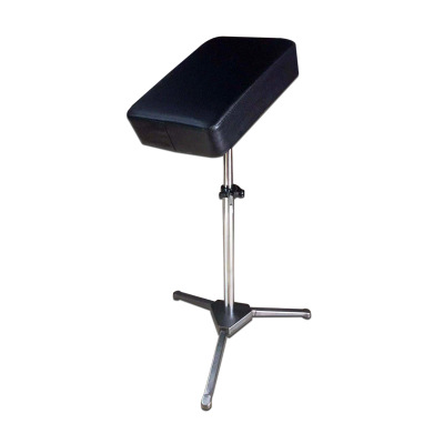 2019 Steel Tattoo Armrest Arm Leg Hand Shelf Bracket Rest Stand Portable Adjustable Chair Tripod Holder For Tattooing Body Art