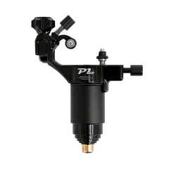 2020 NEW Tattoo Machine P1SS Adjustable Rotary Motor Guns Machine Tattoos Supply